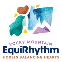 Rocky Mountain Equi-Rhythm